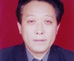 刘广洲:天津市水务局 副巡视员