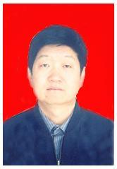杨玉刚:天津市水务局  总工程师