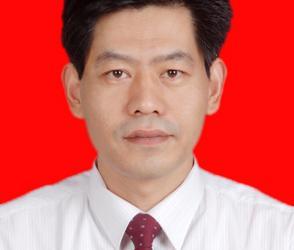 李文运:天津市水务局 局党委委员,副局长