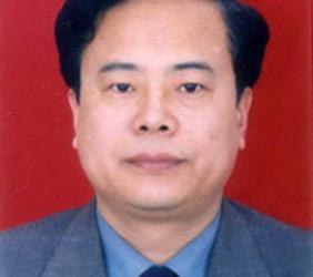 贾竑骥  山西省水利厅副巡视员
