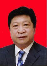 解放庆 山西省水利厅党组成员、副厅长(试用期一年)