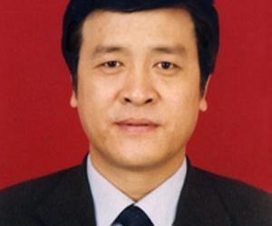 李力   山西省水利厅总工程师、党组成员