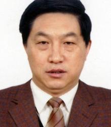 郭正义  山西省水利厅副厅长、党组成员