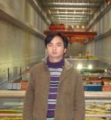 胡俊 | 水工程生态研究所