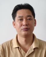 梁友光 | 水工程生态研究所