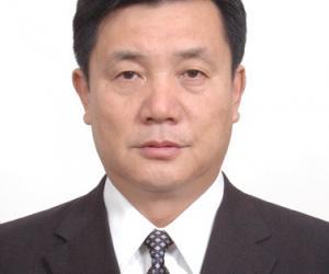 李汪洋  党组书记、厅长