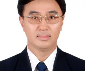 杨宝瑞  党组副书记、副厅长