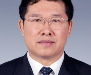 李长义  副巡视员