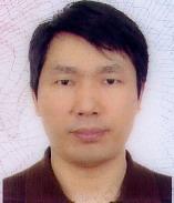 王船海—河海水文