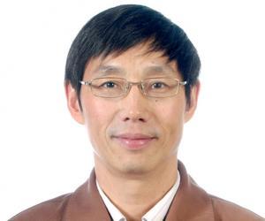 束龙仓—河海水文