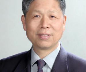 黄振平—河海水文