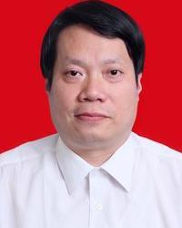 周绍光—河海大学测绘