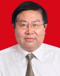 兰孝奇—河海大学测绘