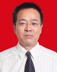 陈光保—河海大学测绘