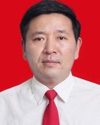 黄晓时—河海大学测绘