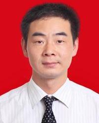 郑德华—河海大学测绘