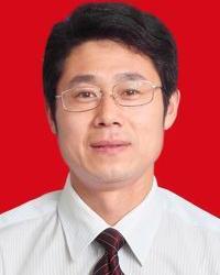 王守光—河海大学测绘
