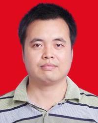 杨彪—河海大学测绘