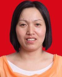 杨英宝—河海大学测绘