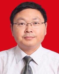 王山东—河海大学测绘