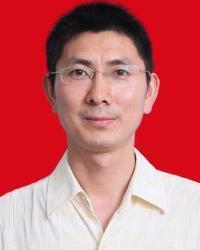 陈仁喜—河海大学测绘