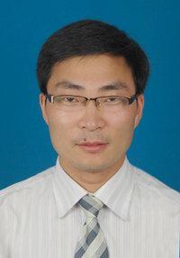 李桂华—河海大学测绘