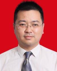 张雷—河海大学测绘