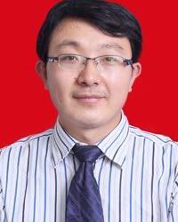 贾东振—河海大学测绘